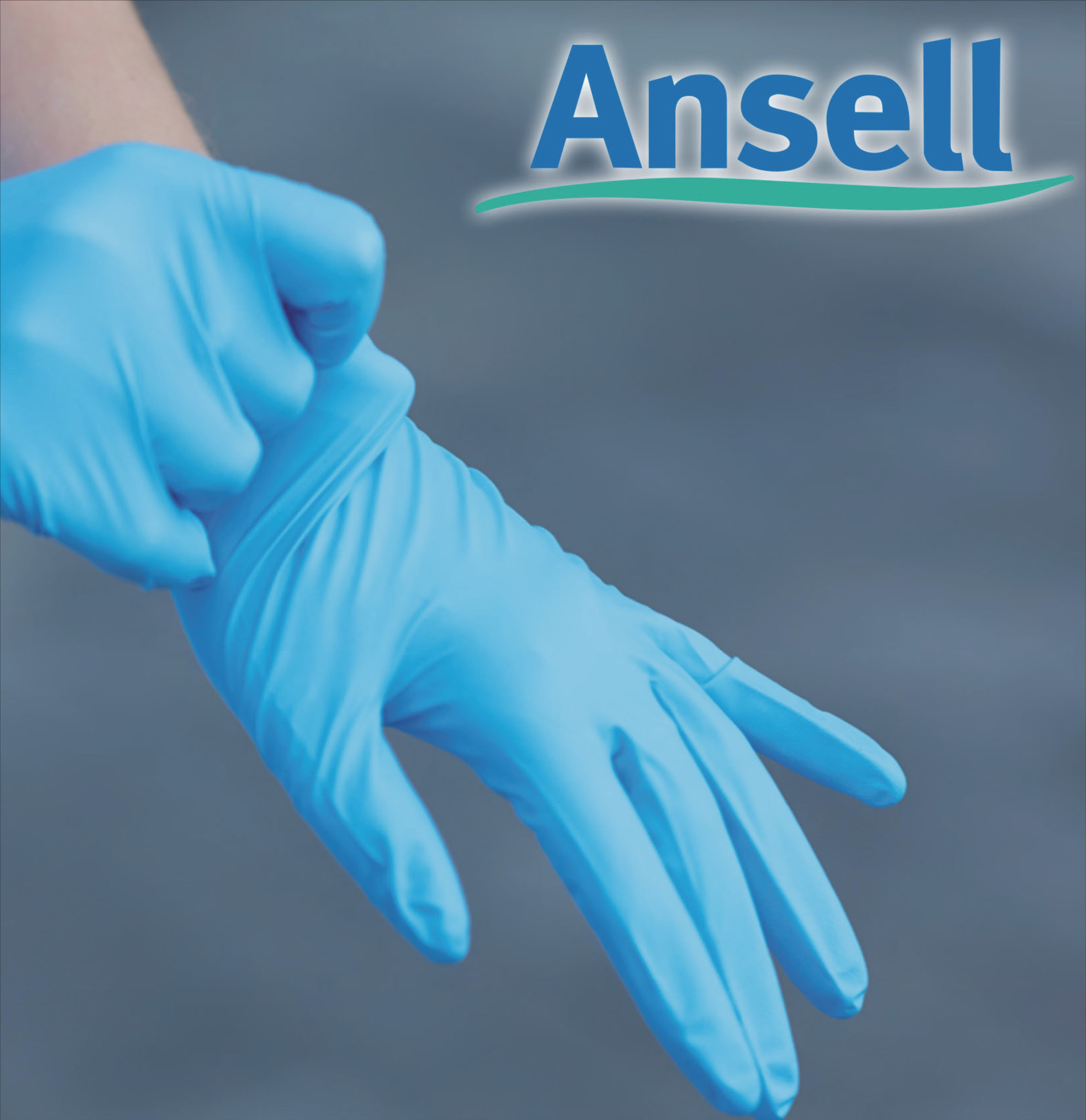 ANSELL F