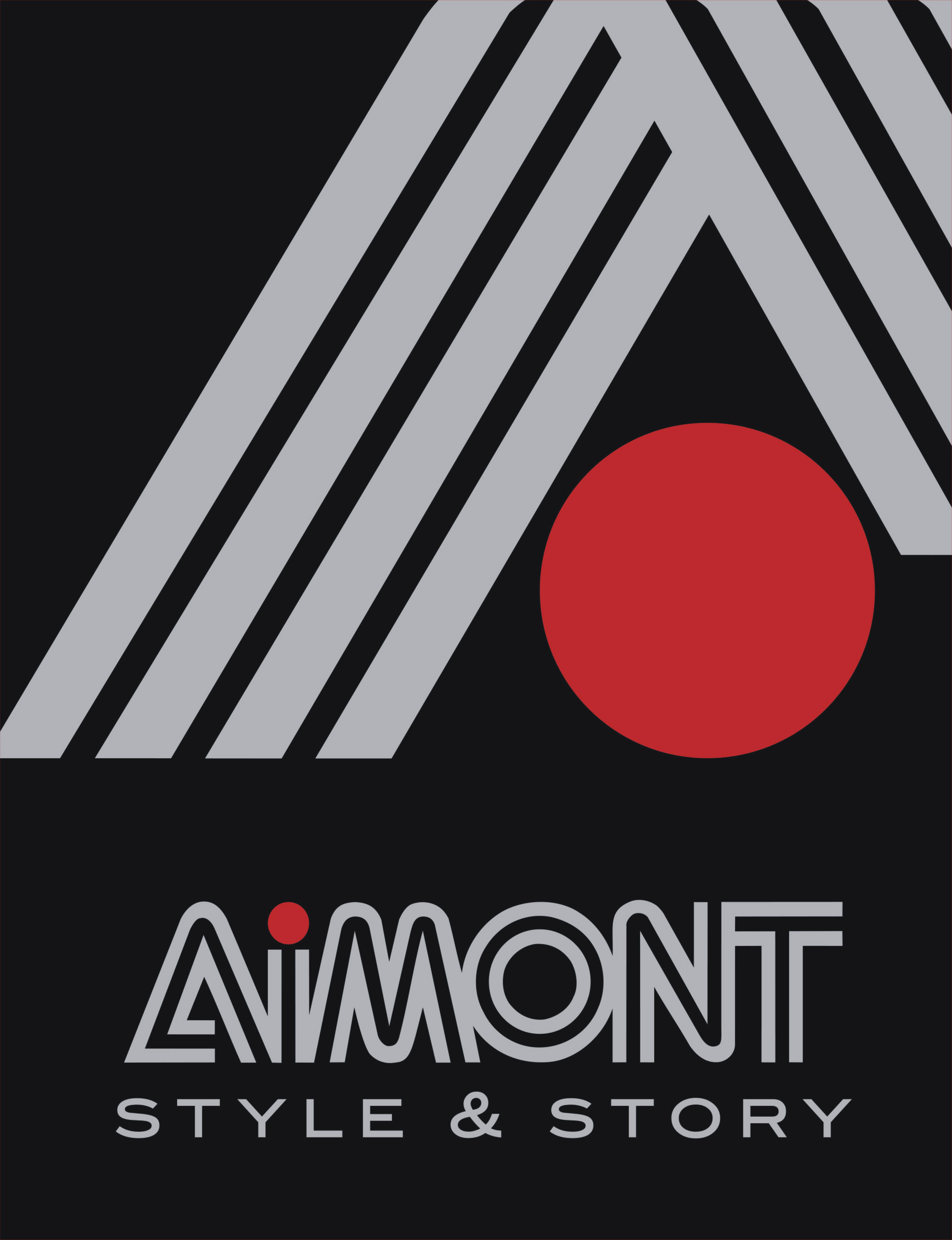 Calzature Aimont