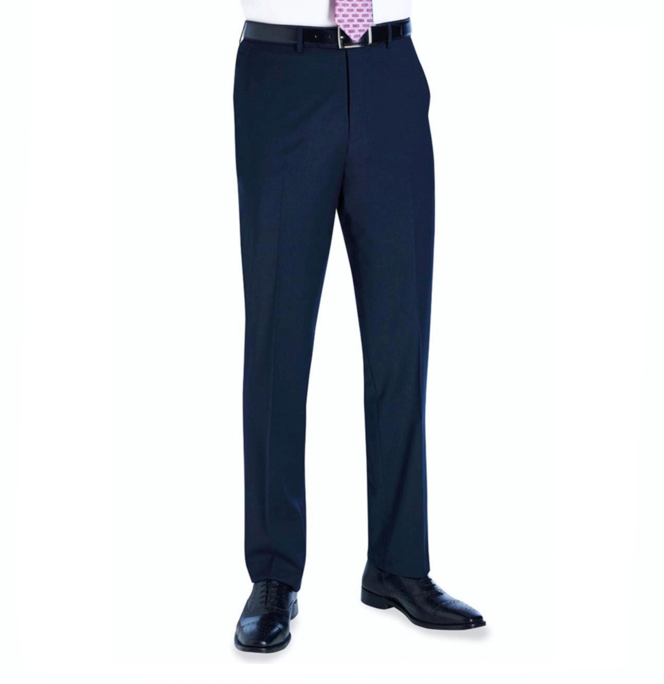 Avalino Pantalone (U)