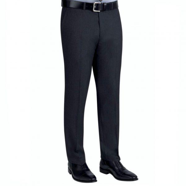 Cassino Pantalone (U)