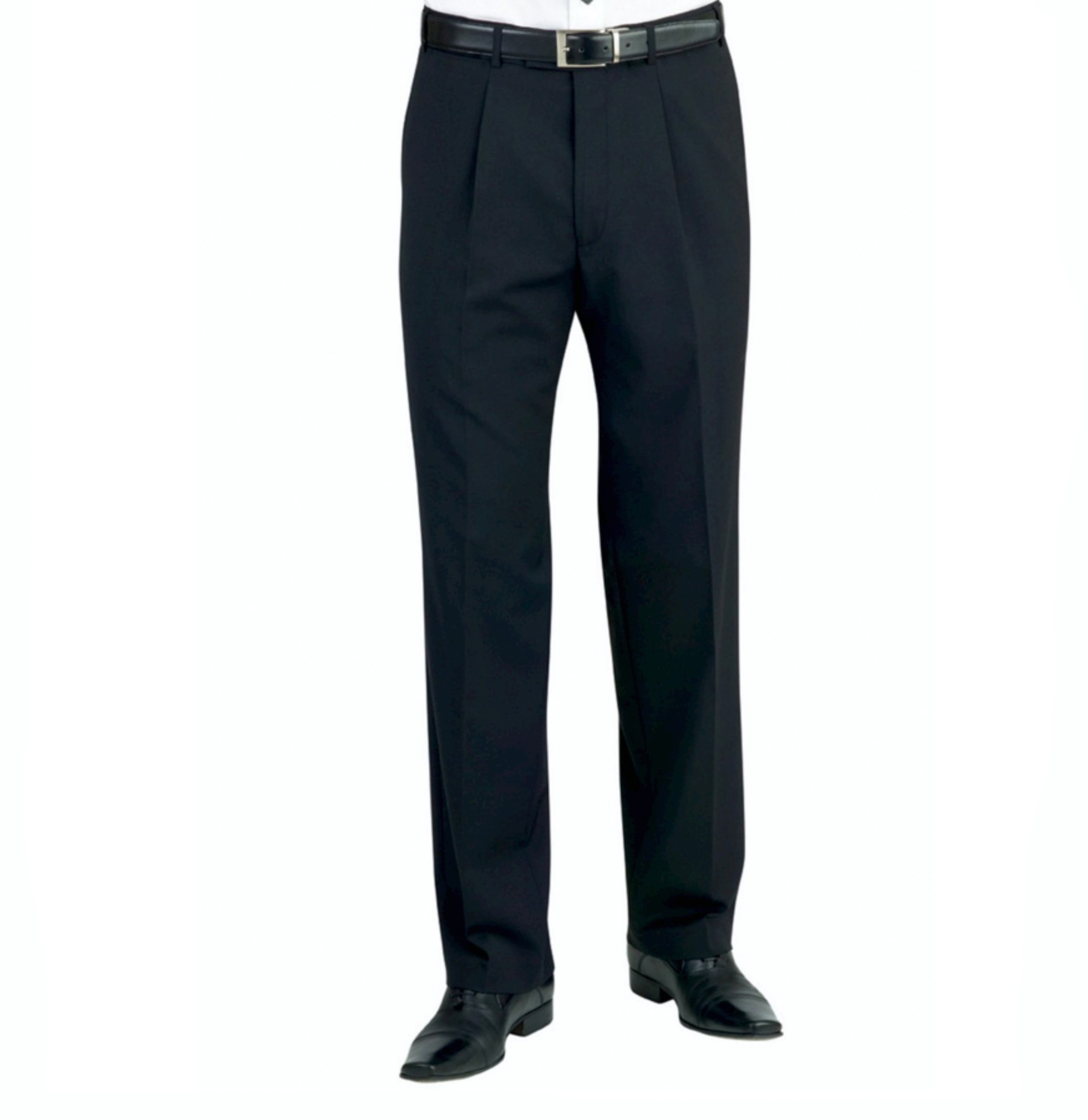 Imola pantalone (U)