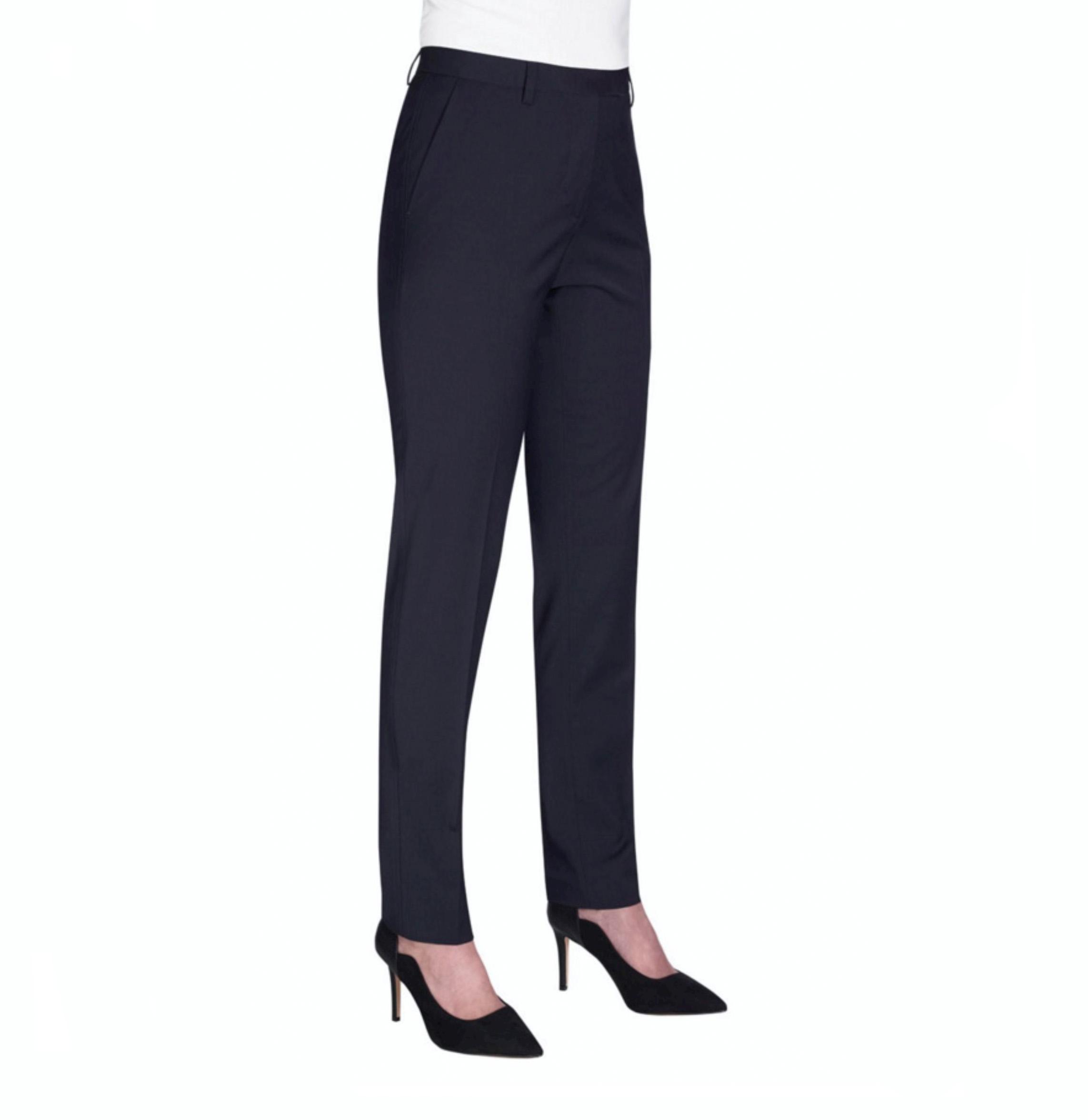 Torino pantalone (D)