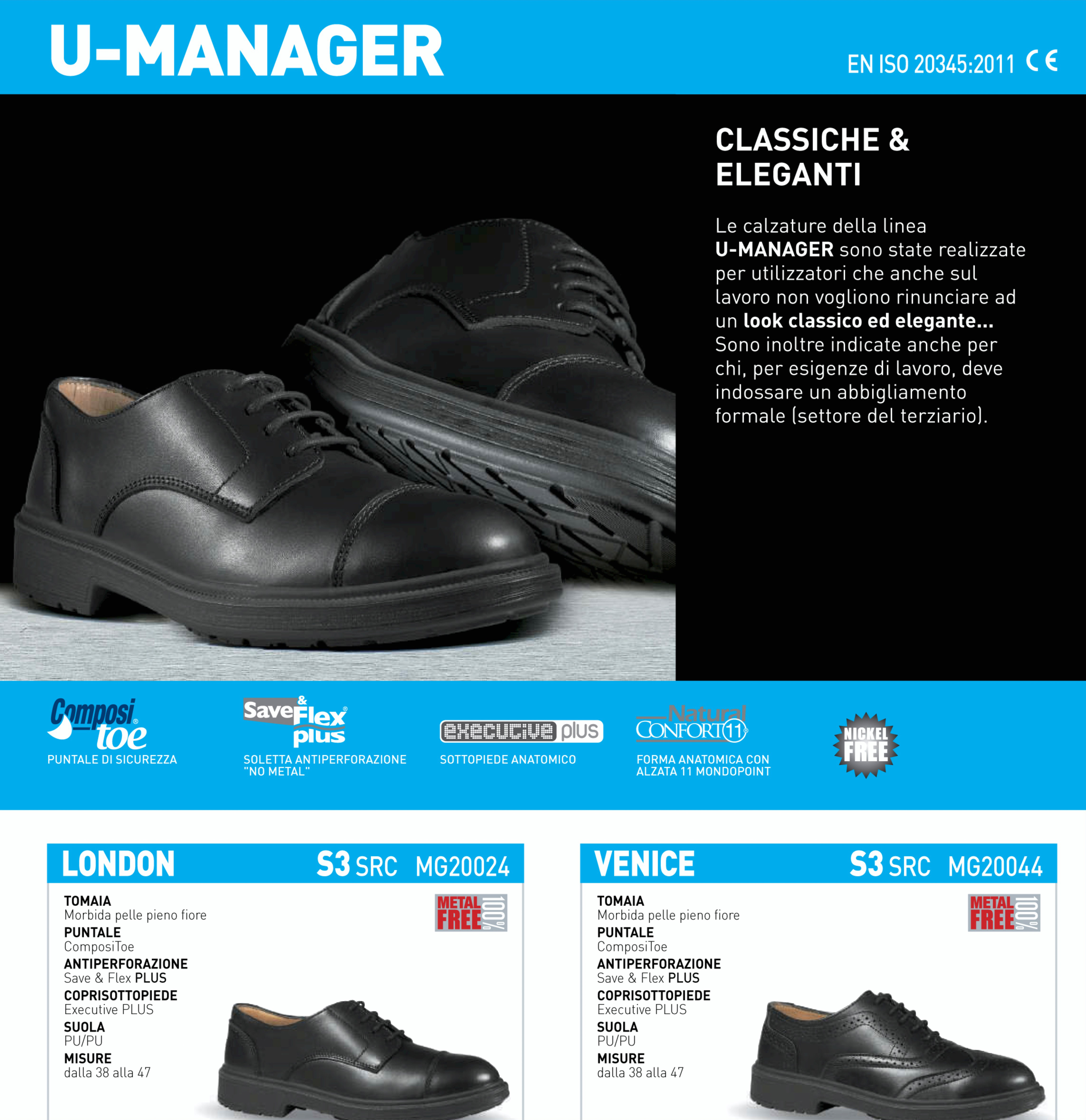 U-MANAGER_UPOWER