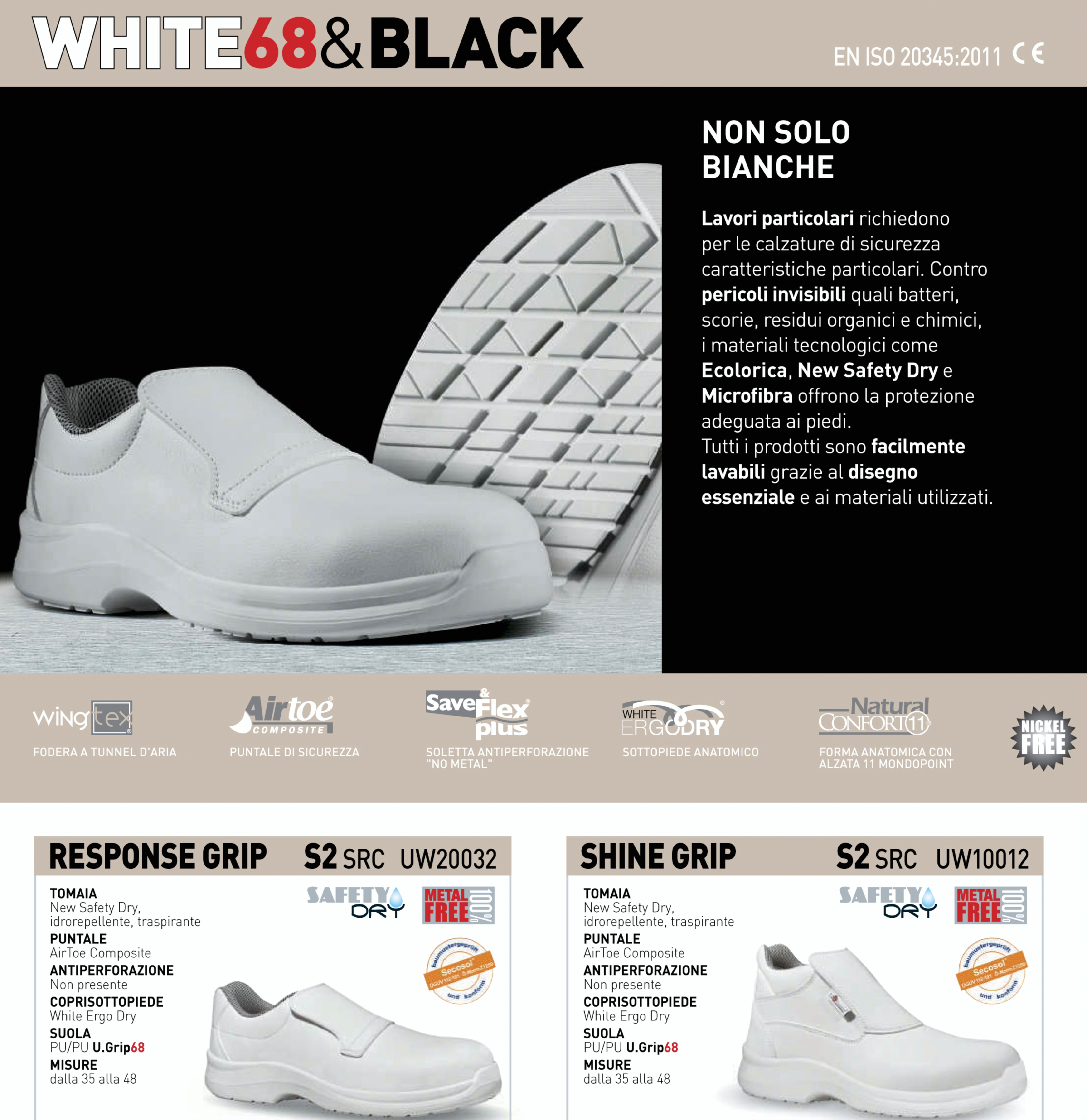 WHITE68&BLACK_UPOWER