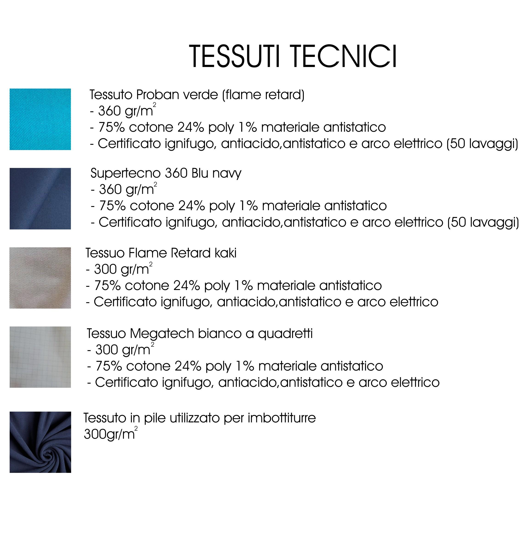 tessuti tecnici thumb
