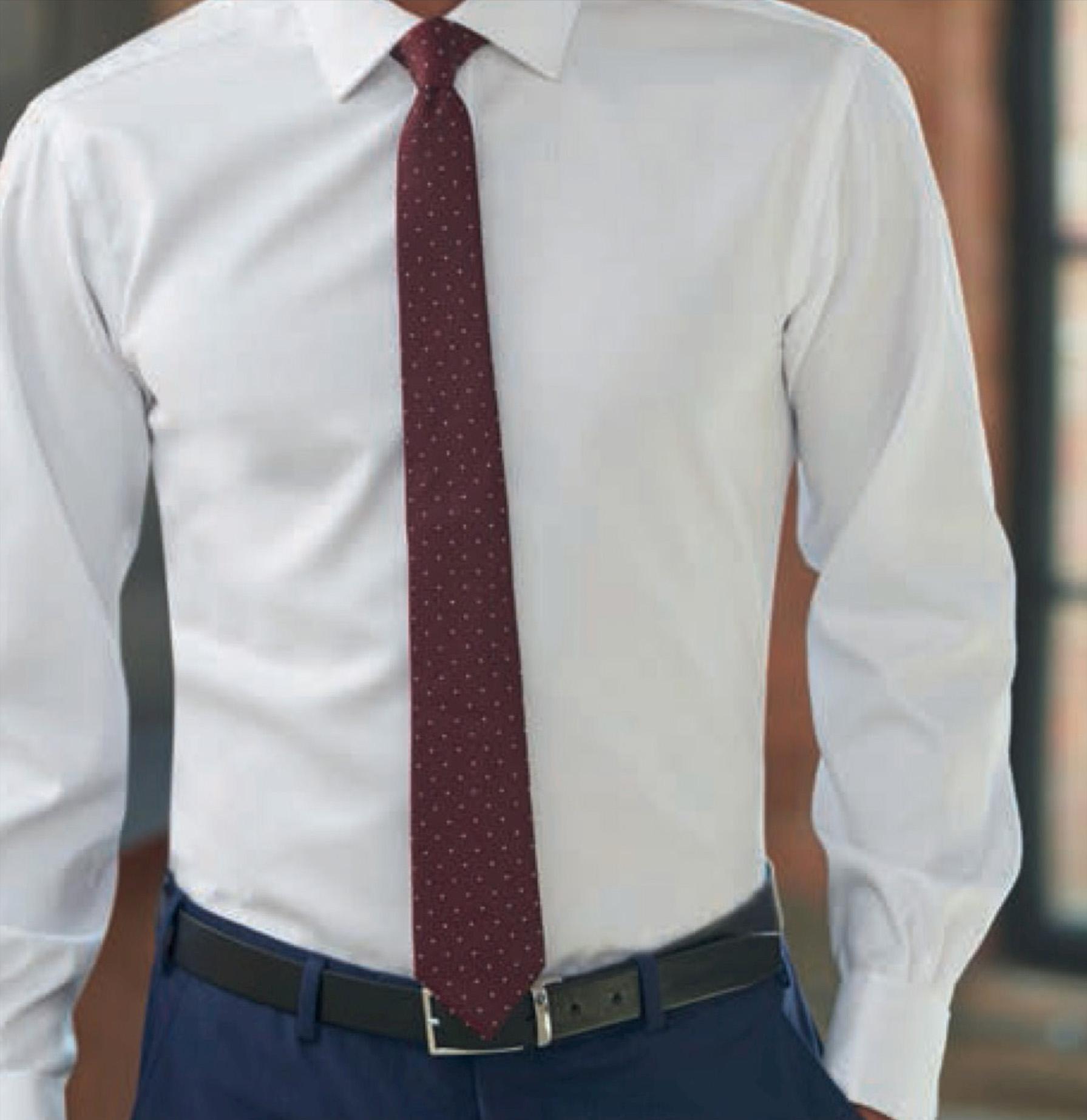 cotton_shirt_blouse_collection