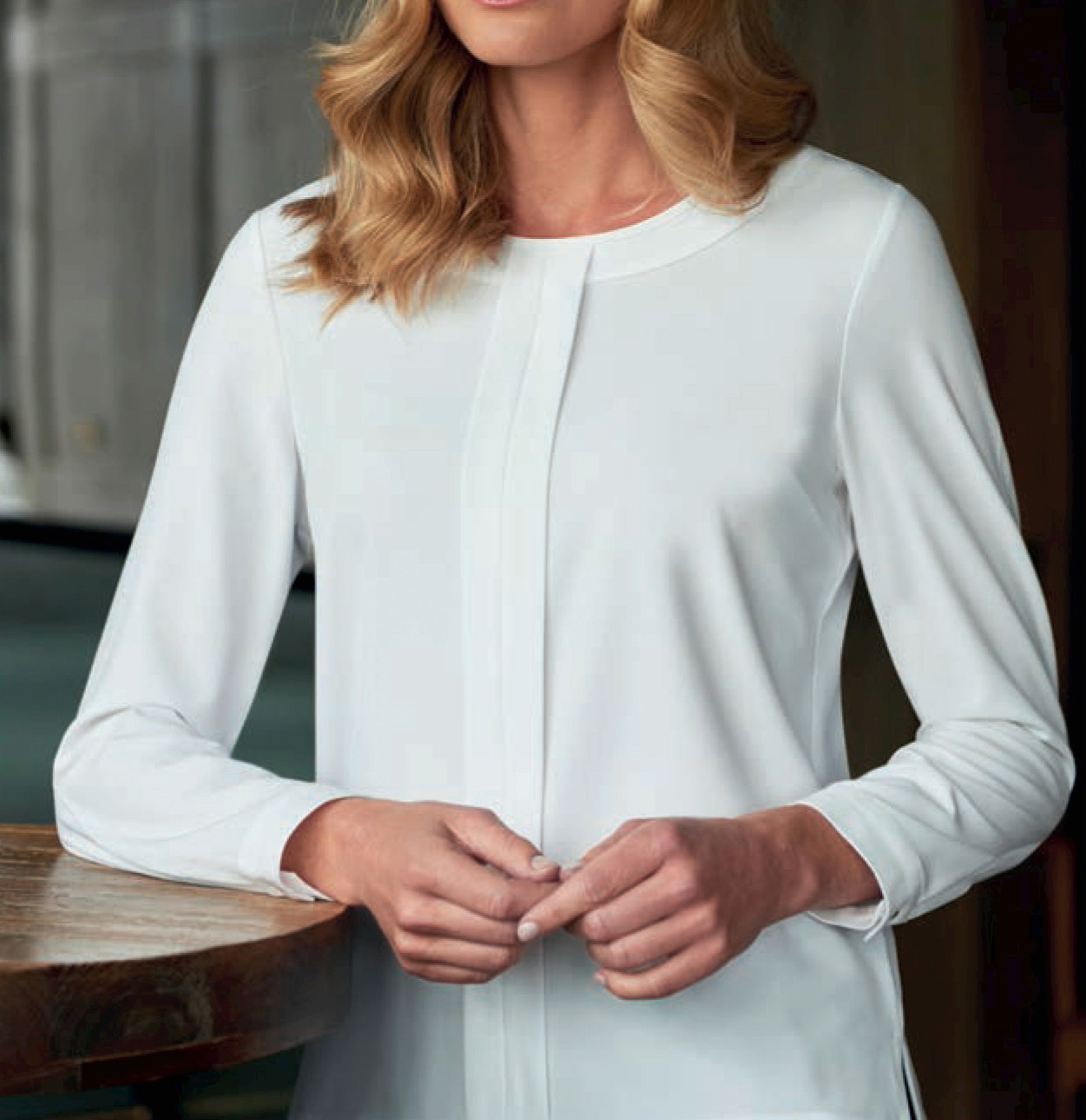 crepedechine_shirt_blouse_collection