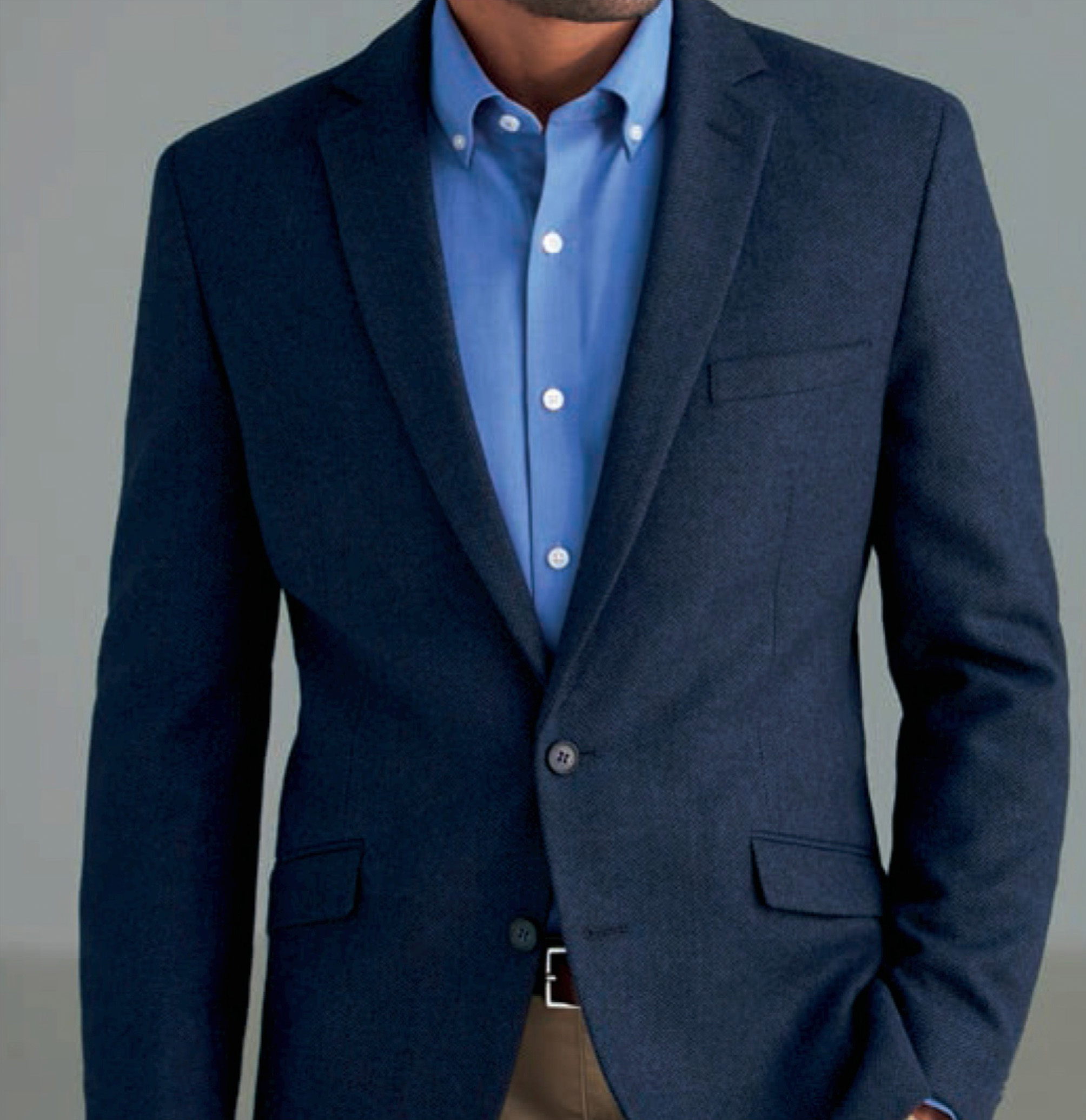 giacca_business_casual_collection