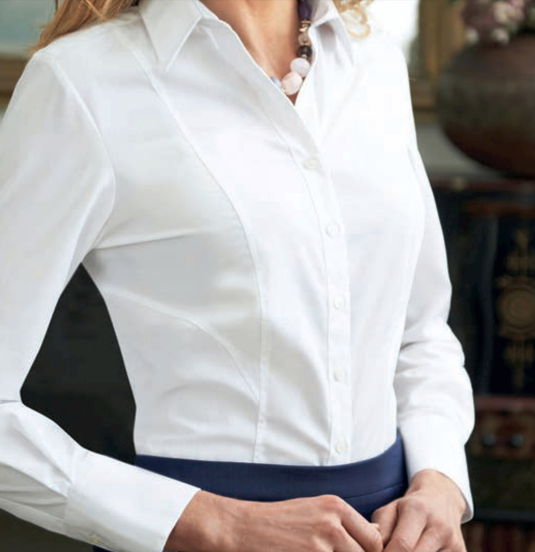 lady_shirt_blouse_collection
