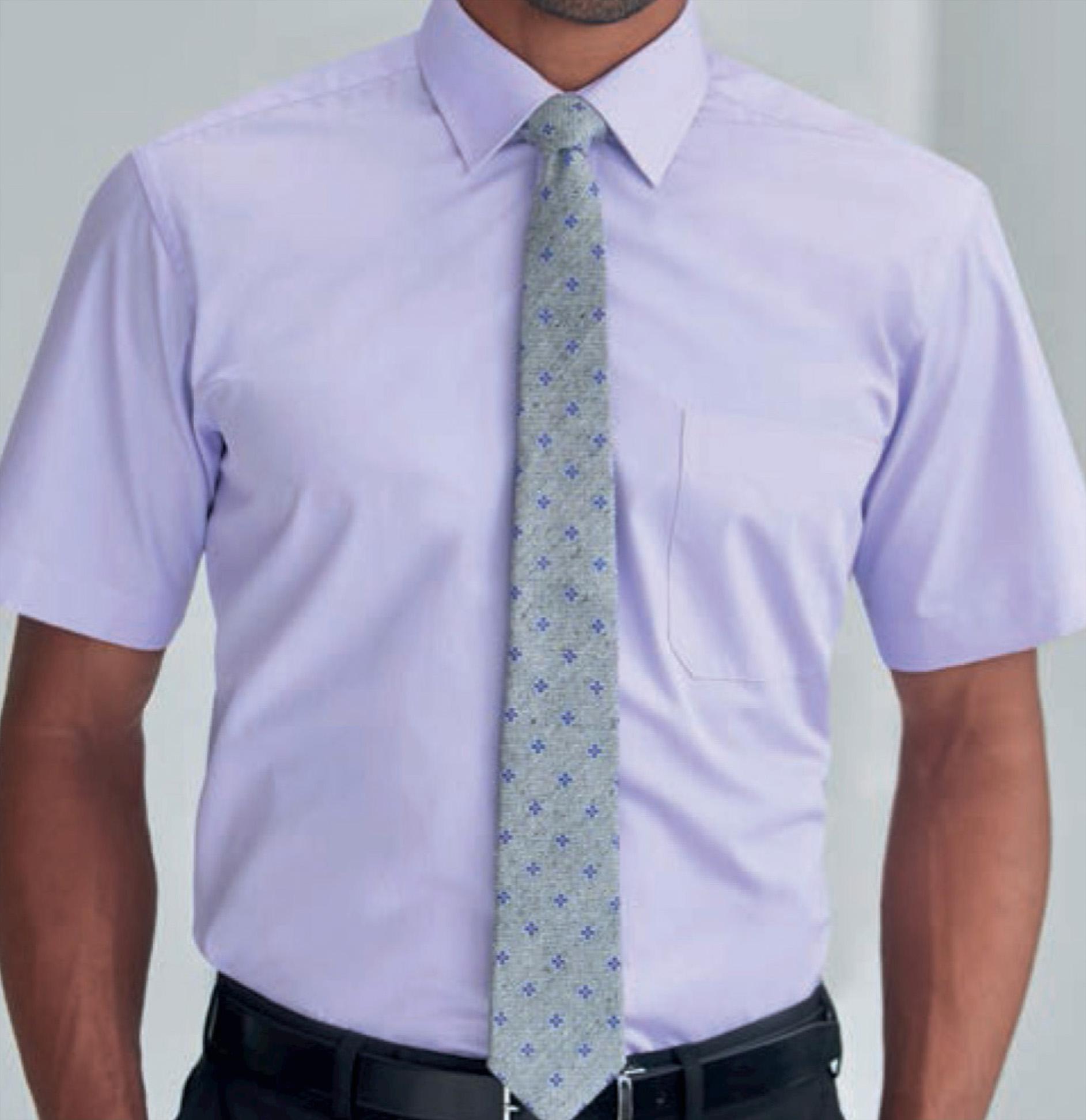 man_shirt_blouse_collection