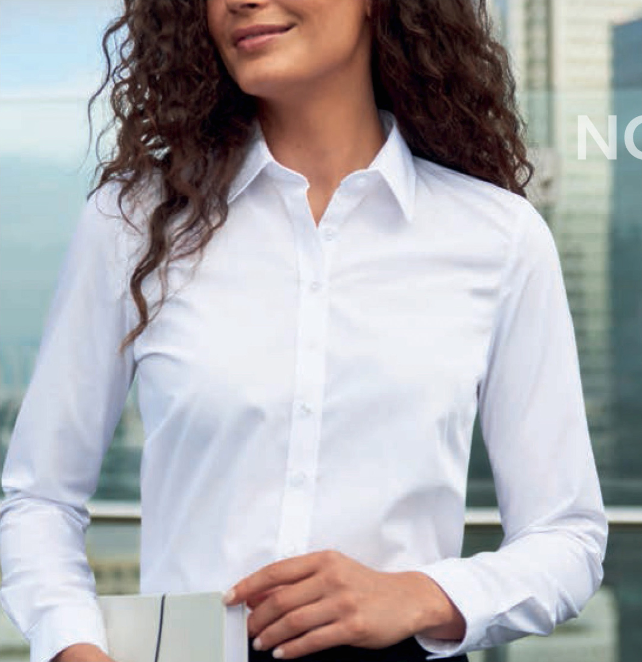 noniron_shirt_blouse_collection
