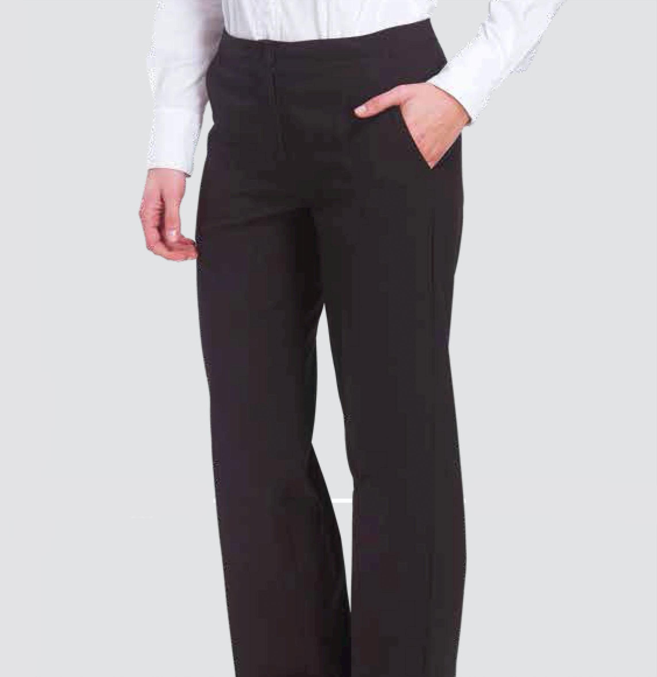 pantalone e gonna