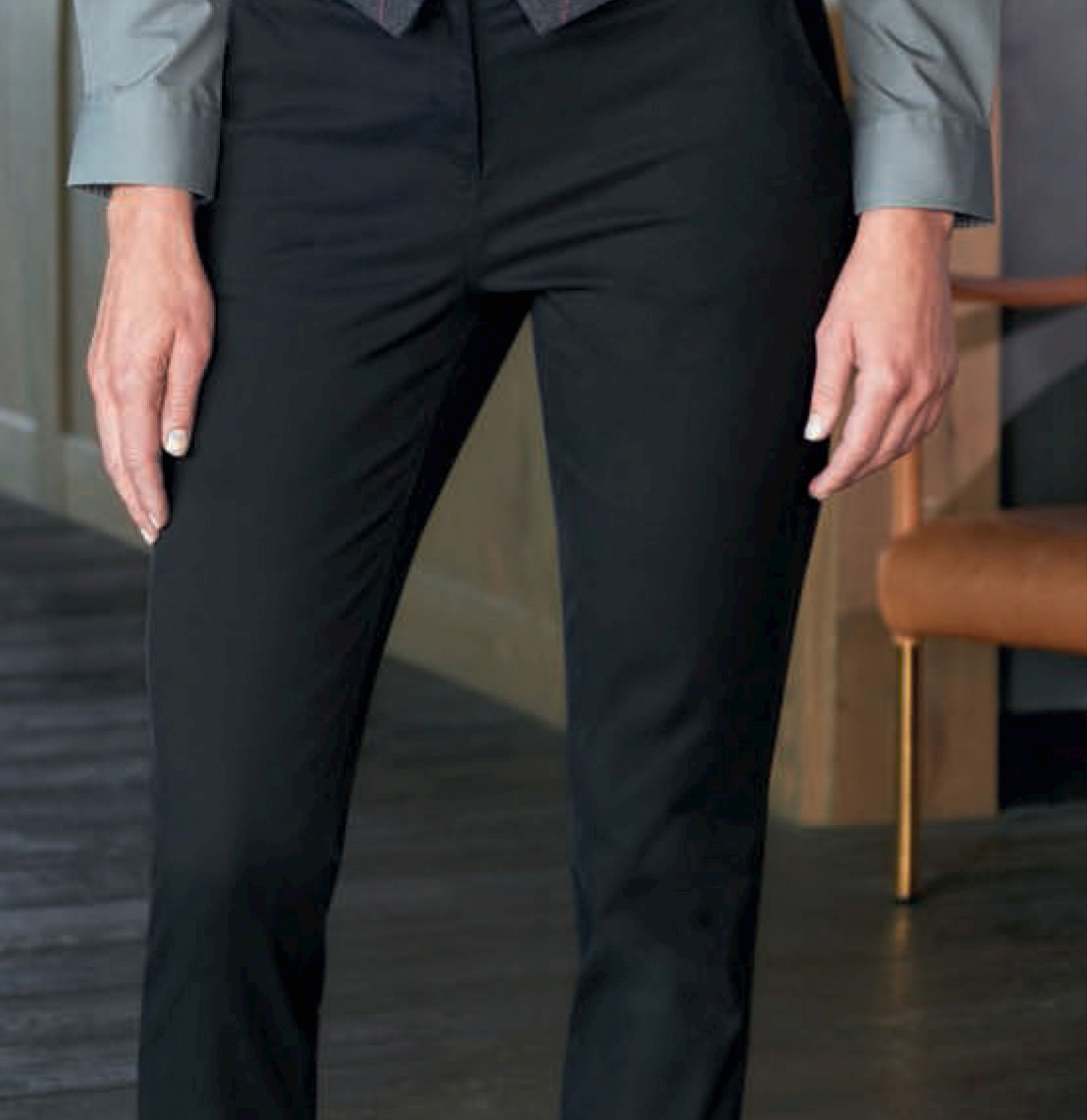 pantalonegonna_business_casual_collection
