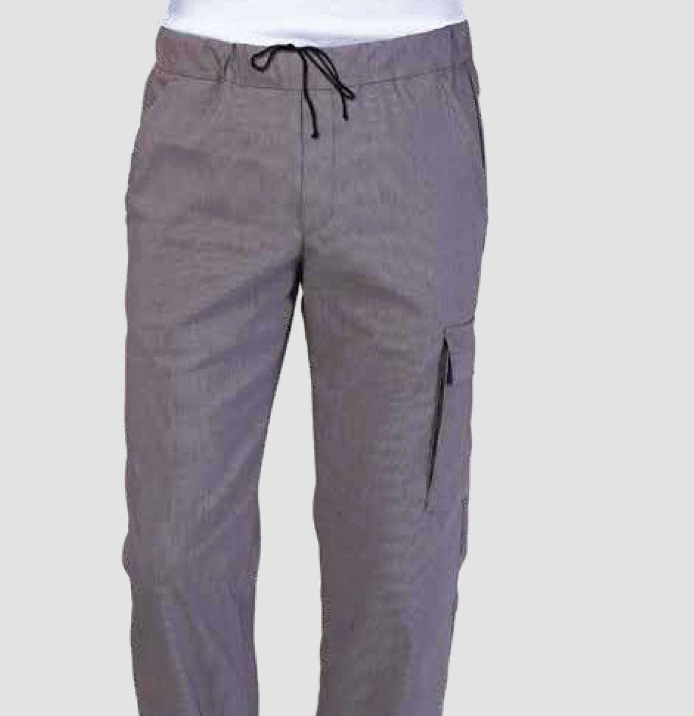 pantaloni c
