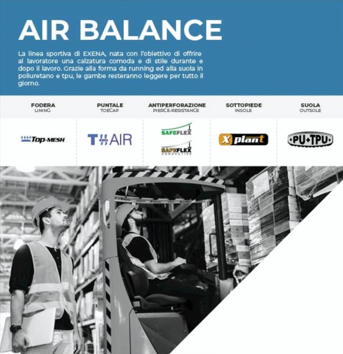 air_balance_product