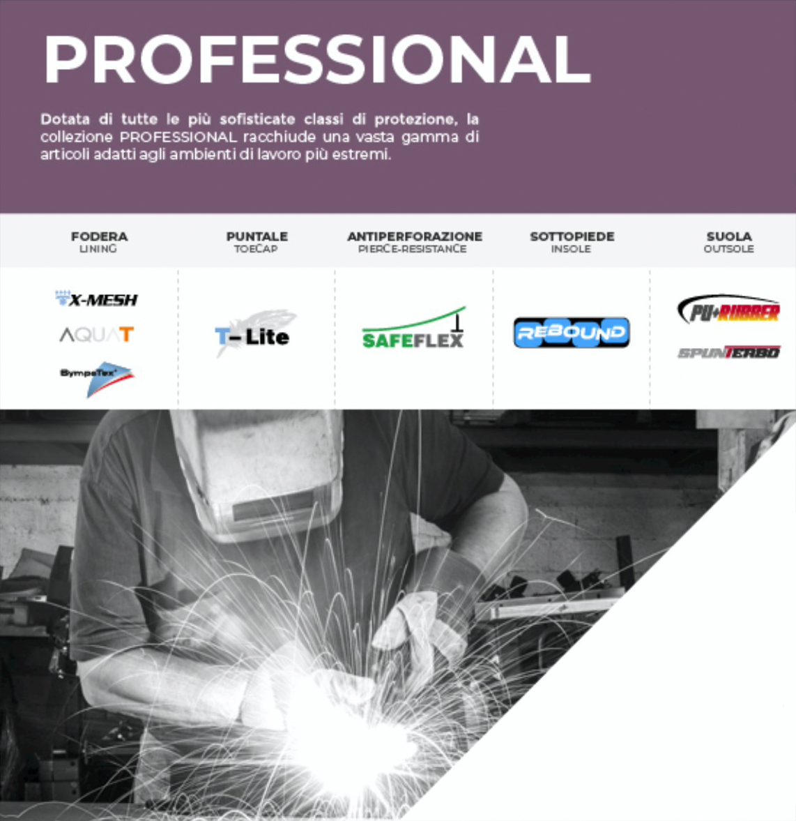 professional_product