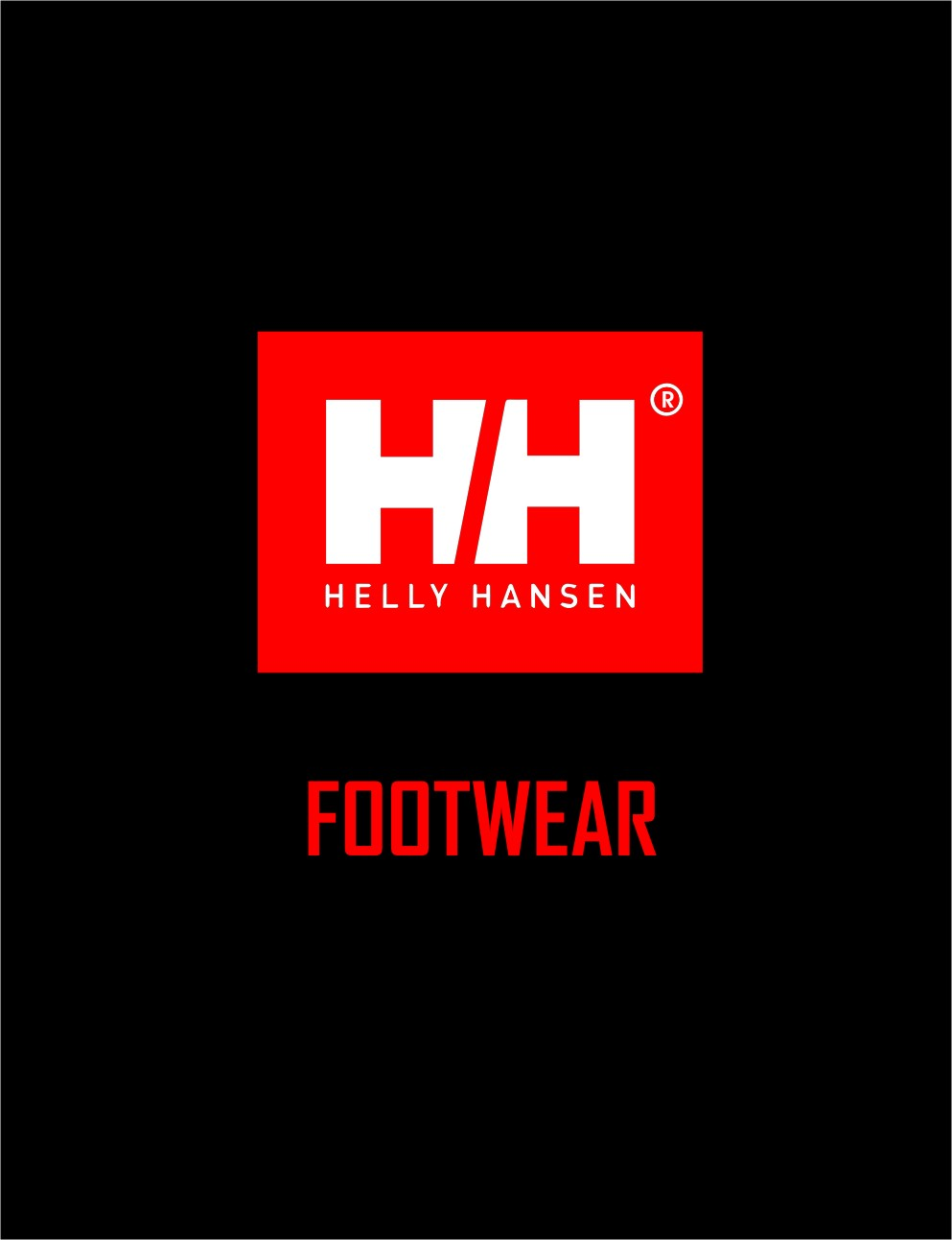 Calzature Helly Hansen