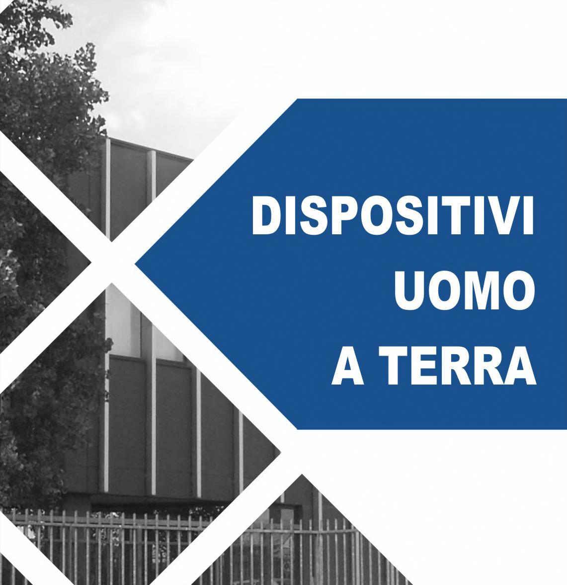 dispositivi_uomo_a_terra_DPISEKUR