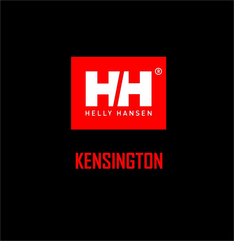 kensington_apparel_thumb