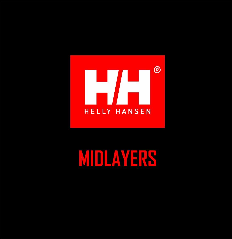 midlayers_thumb