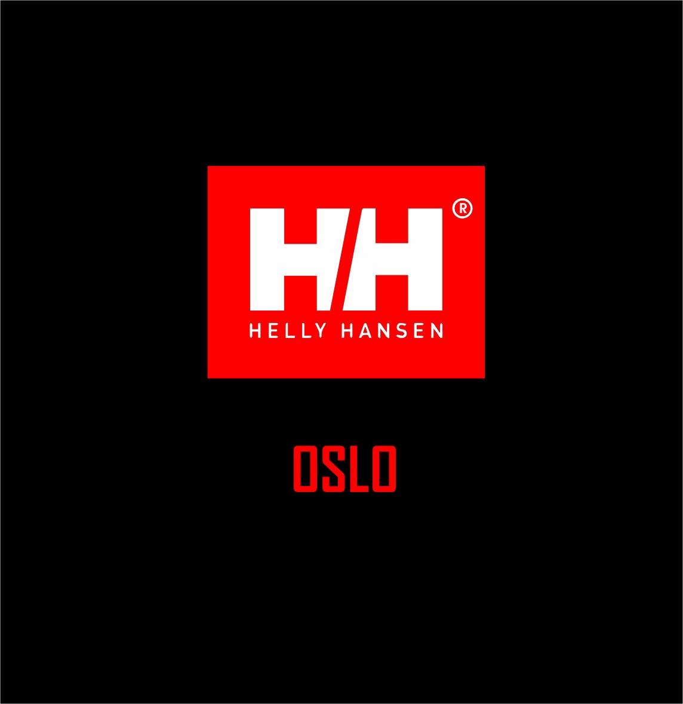 oslo_footwear_HS