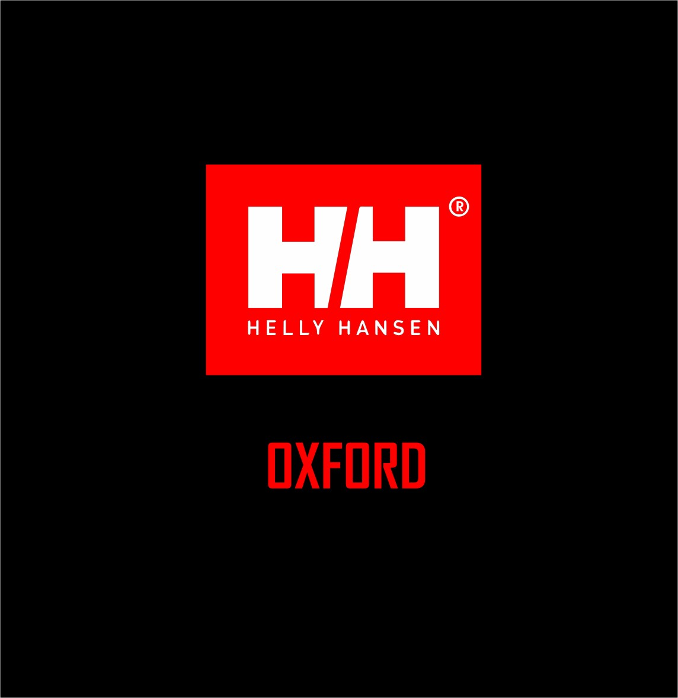 oxford_apparel_thumb