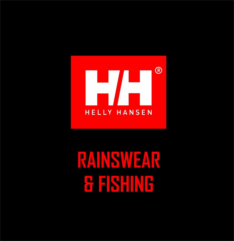 rainwear & fishing_thumb
