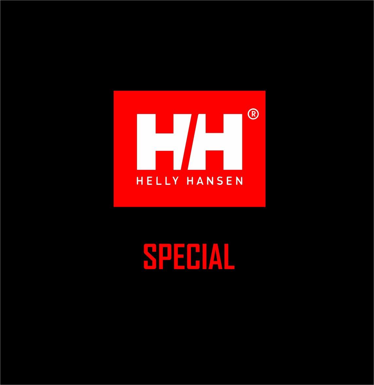 special_footwear_HS