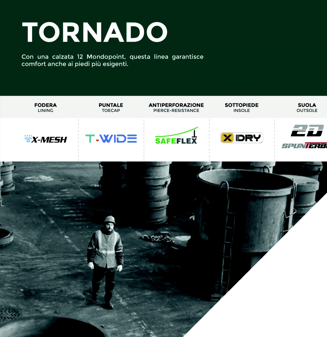 tornado_product