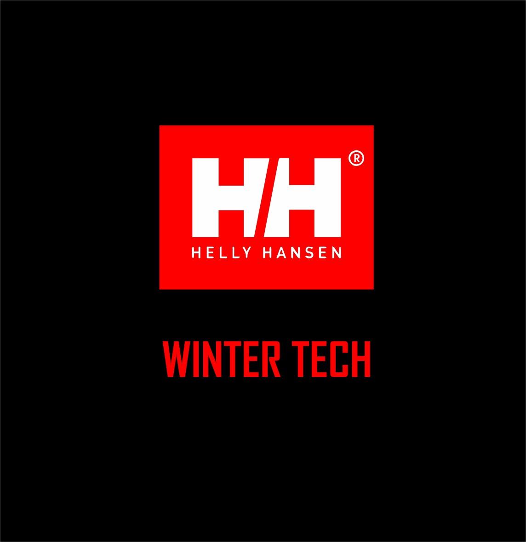 winter_tech_thumb