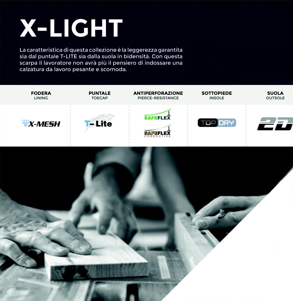 x-light_product